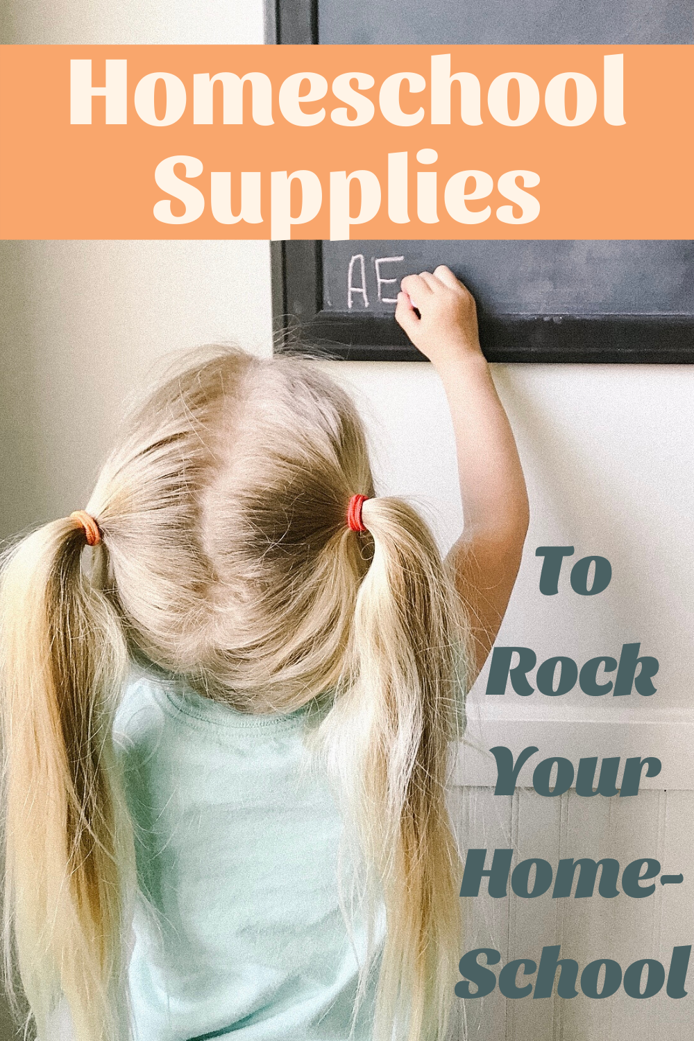 must-have-homeschool-supplies-pinterest-image