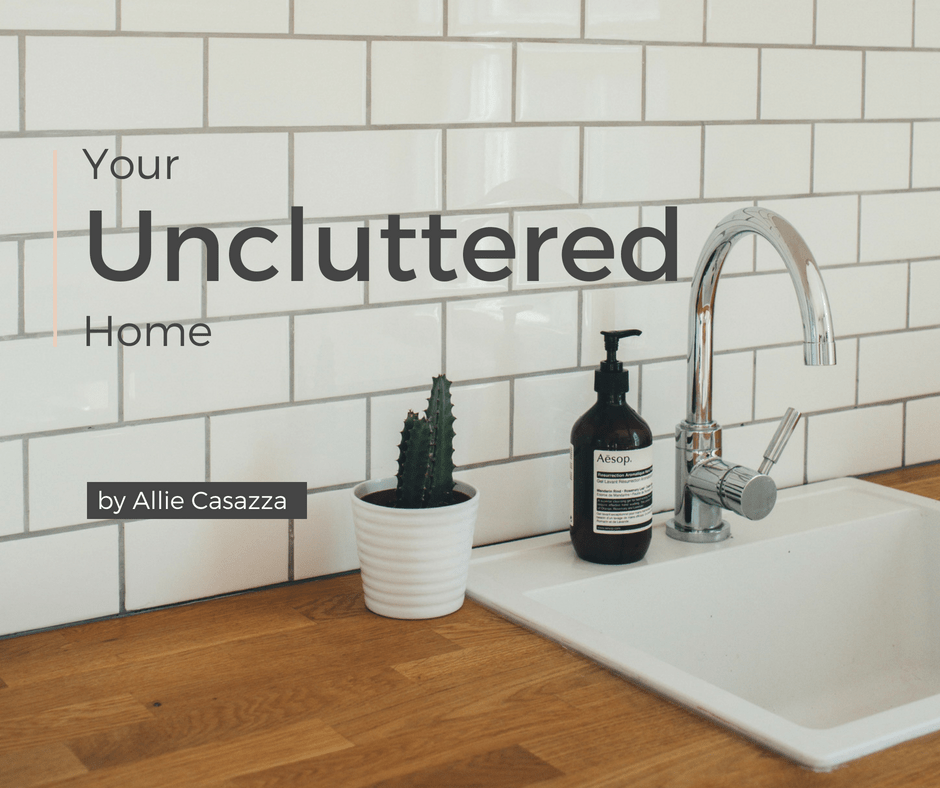 intentional-living-allie-casazza-course-uncluttered-home