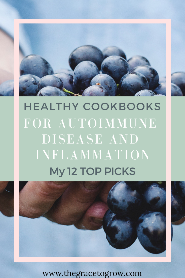 healthy-cookbooks-about-autoimmune-disease-and-inflammation