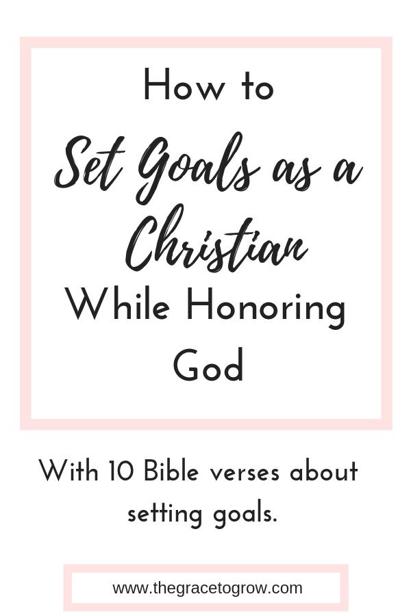 how-to-set-goals