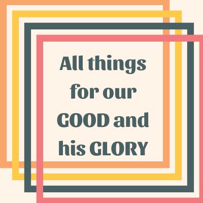 bible-verses-about-healing