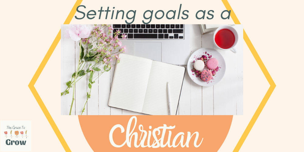setting-goals-as-a-christian-title-graphic