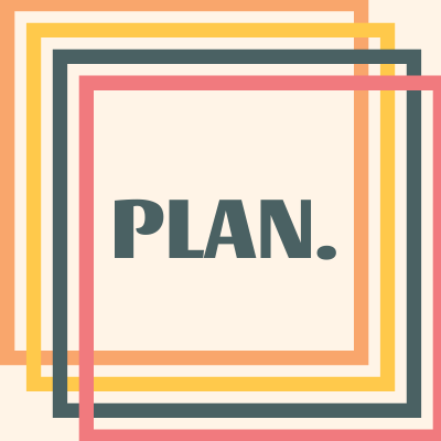 Planning-is-important-for-setting-goals-as-a-christian