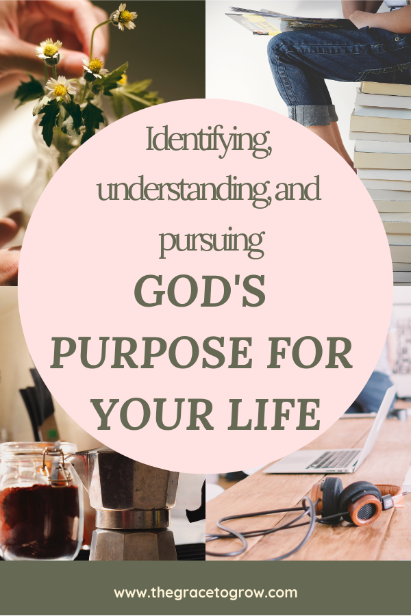 finding-gods-purpose-for-my-life