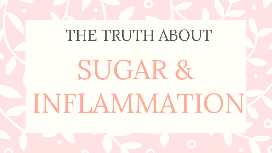 truth-about-sugar-and-inflammation