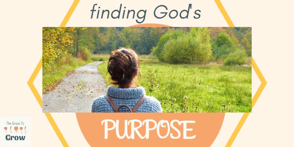 finding-gods-purpose-for-your-life-title-graphic