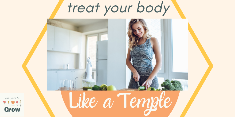 trea-your-body-like-a-temple-title-graphic