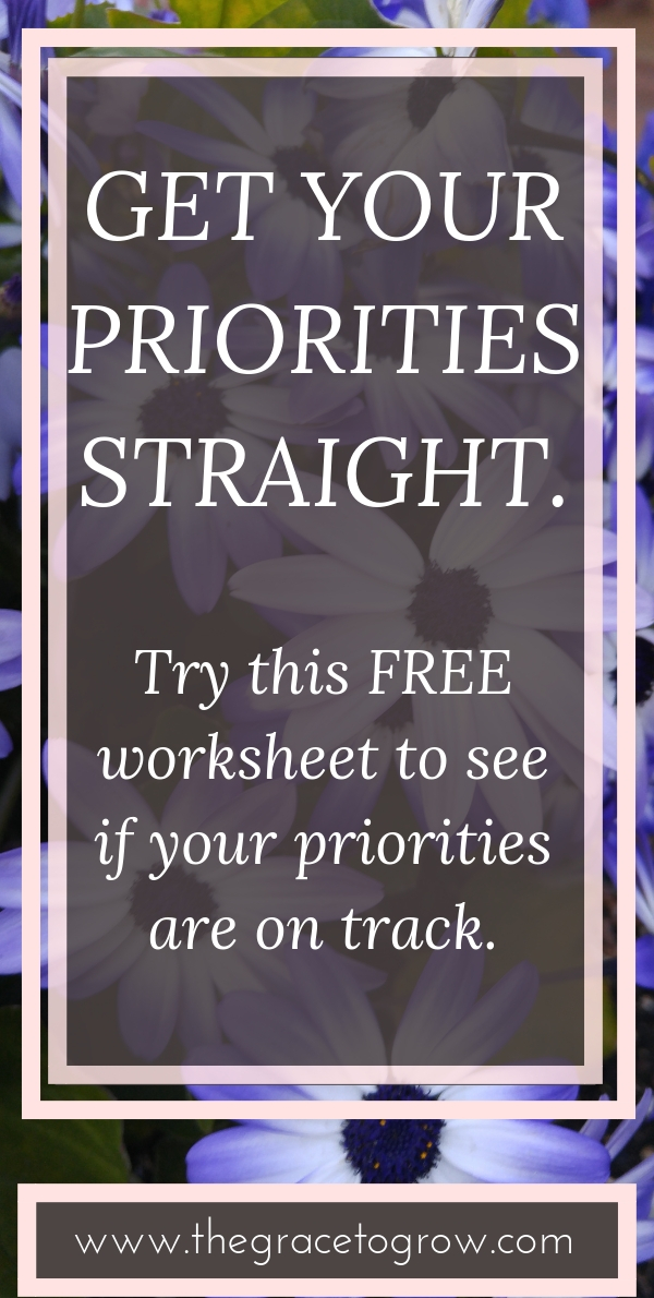 how-to-get-your-priorities-straight-worksheet