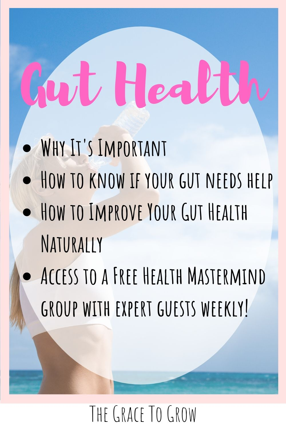 why-gut-health-is-important-and-how-to-improve-gut-health-access-to-a-free-health-mastermind-group