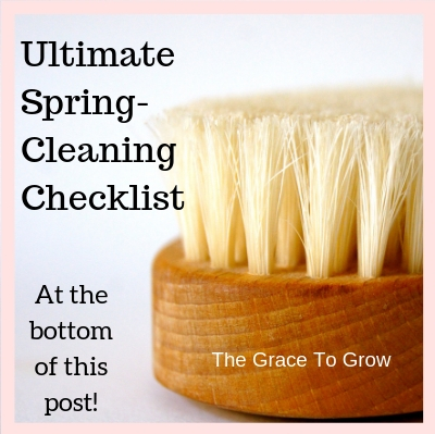 cleaning-checklist-pdf