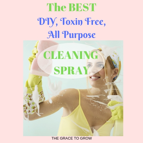 homemade-cleaning-spray