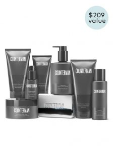 counterman-collection-for-father's-day