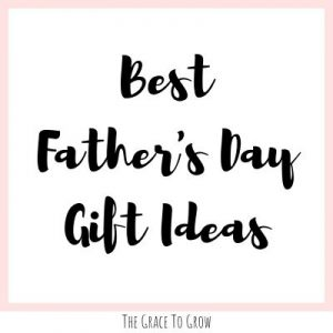 best-father's-day-gift-ideas
