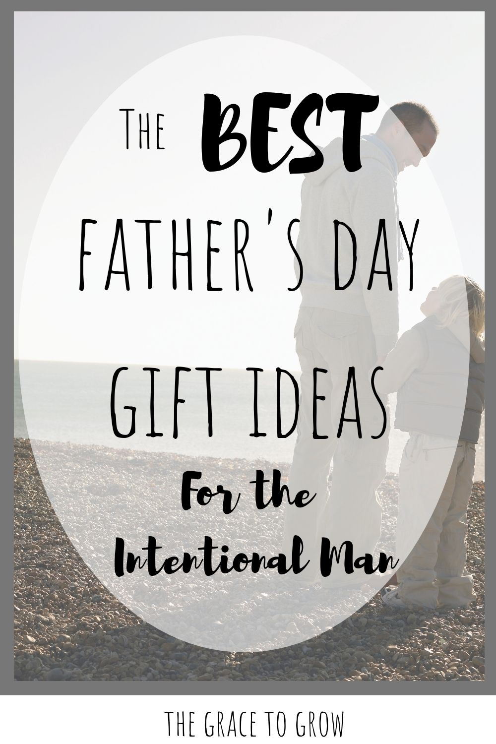 gift-ideas-for-dad