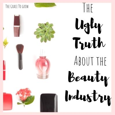 the-ugly-truth-about-the-beauty-industry