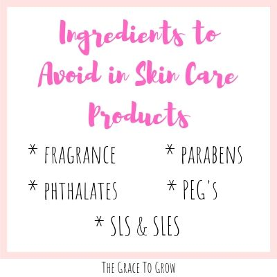 ingredients-to-avoid-in-skin-care-products