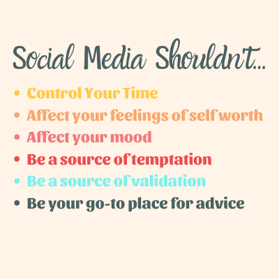 how-to-limit-social-media-use