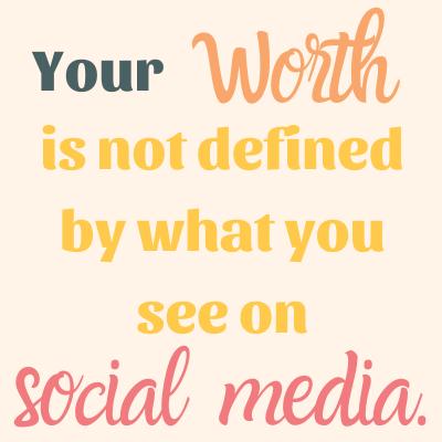 mental-health-and-social-media-self-worth