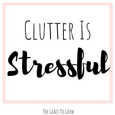 clutter-is-stressful-graphic