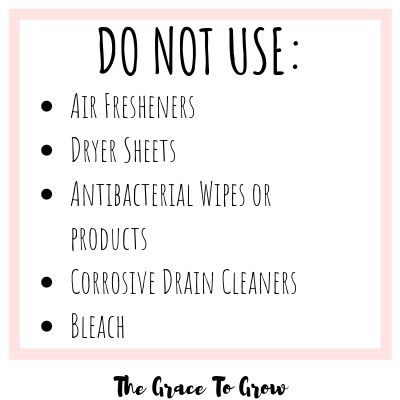 how-t-reduce-toxins-in-your-home-cleaning-products-to-avoid
