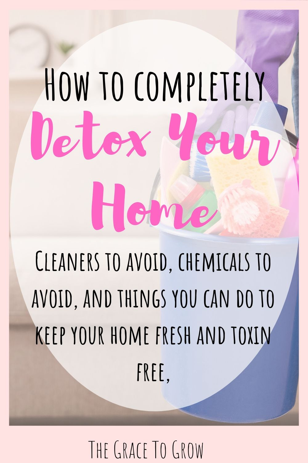 how-to-detox-your-home-pinterest-pin