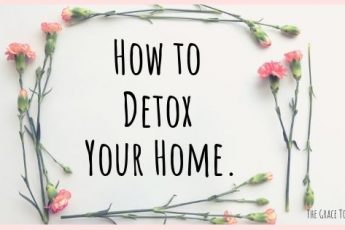 how-to-detox-your-home-title-for-blog-post
