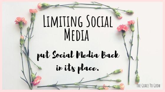 limiting-social-media