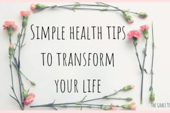 simple-health-tips-to-transform your-life-title-picture