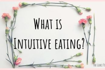 what-is-intuitive-eating-blog-post-title-graphic