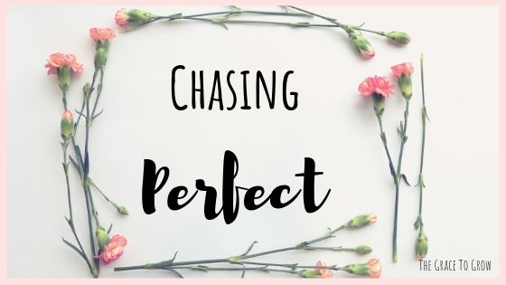 chasing-perfect