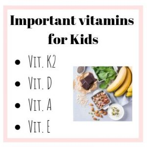 Important-vitamins-for-kids