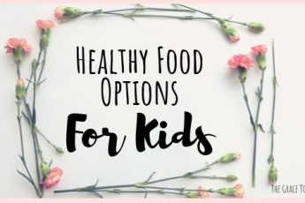 healthy-food-options-for-kids-title-graphic