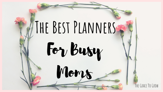 the-best-planners-for-busy-moms
