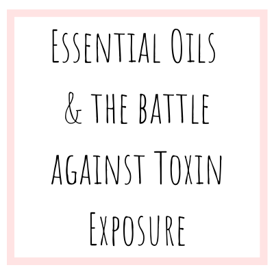 essential-oils-natural-alternative