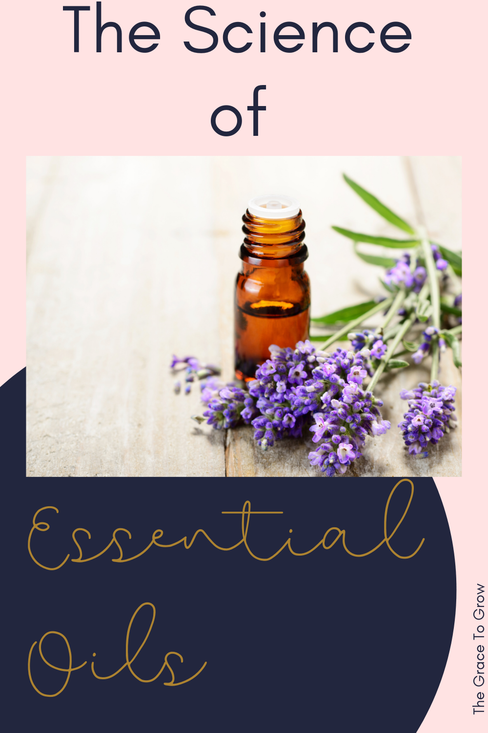 science-of-essential-oils-pinterest-image