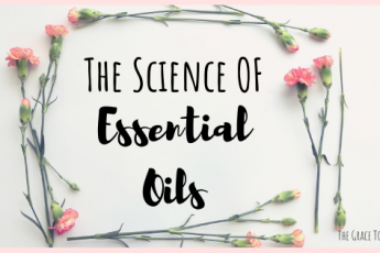 science-of-essential-oils-title-graphic
