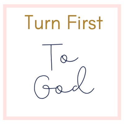 turn-first-to-god