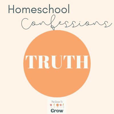 homeschool-confessions