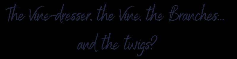the-vine-dresser