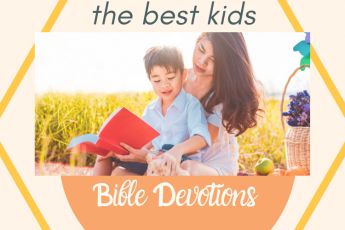 the-best-bible-devotions-for-kids-title-graphic