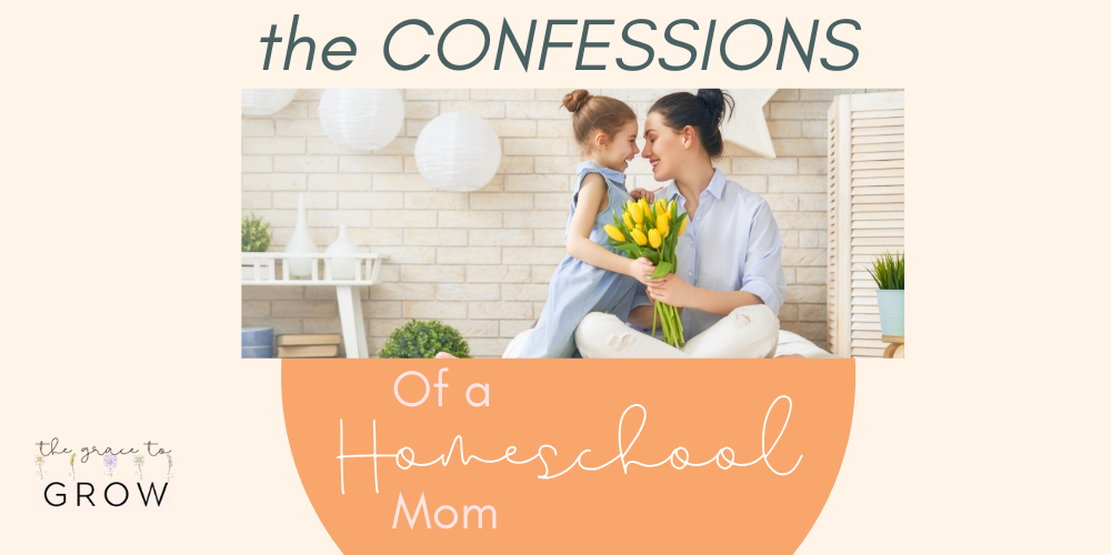 confessions -of-a-homeschool-mom-title-graphic