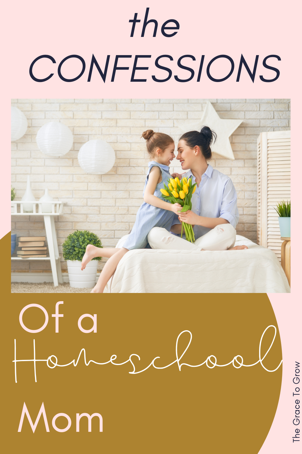 confessions-of-a-homeschool-mom-pinterest-image