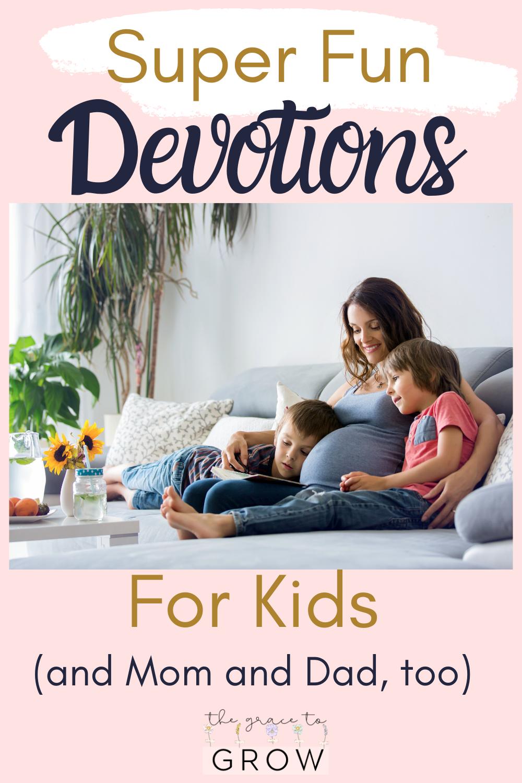 fun-bible-devotions-for-kids