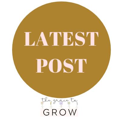 latest-post