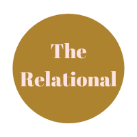 the-relational