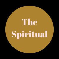 the-spiritual