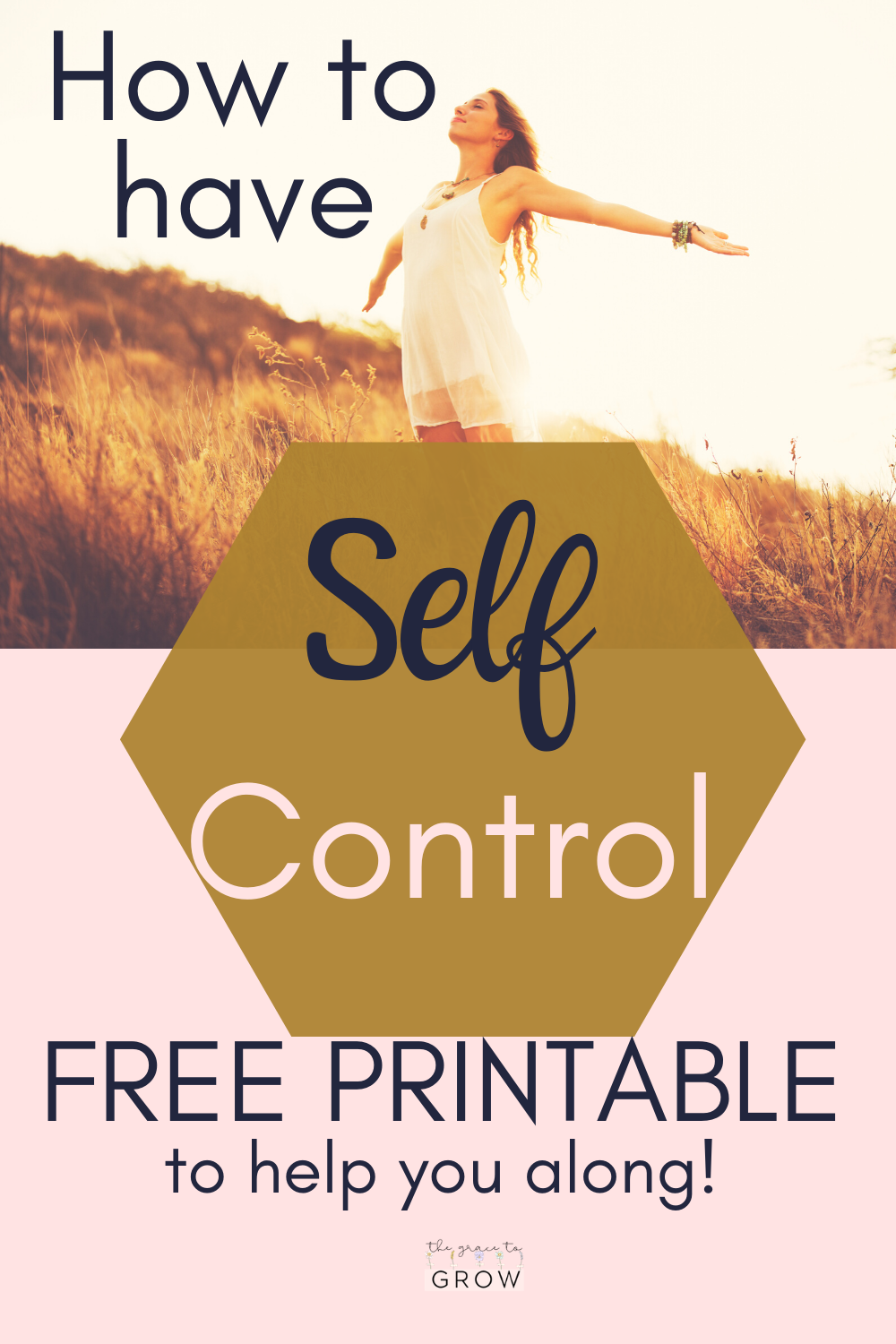 how-to-have-self-control-pinterest-pin