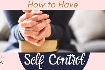 how-to-have-self-control-title-graphic