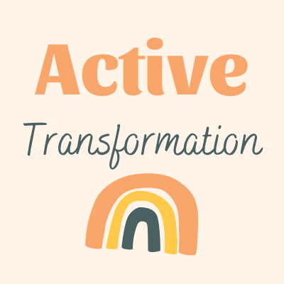 active-transformation-renewing-your-mind