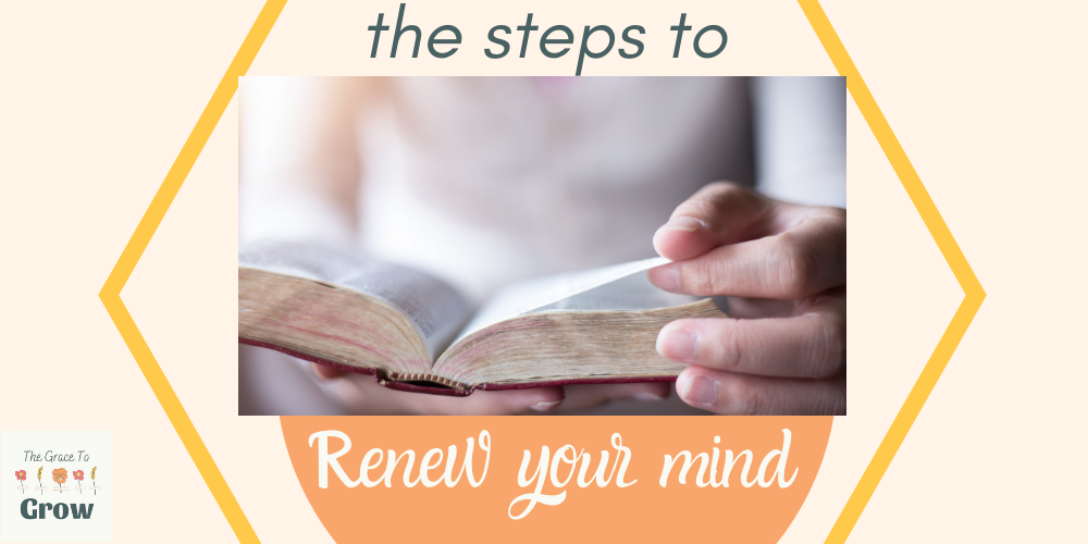 renewing-your-mind-title-graphic